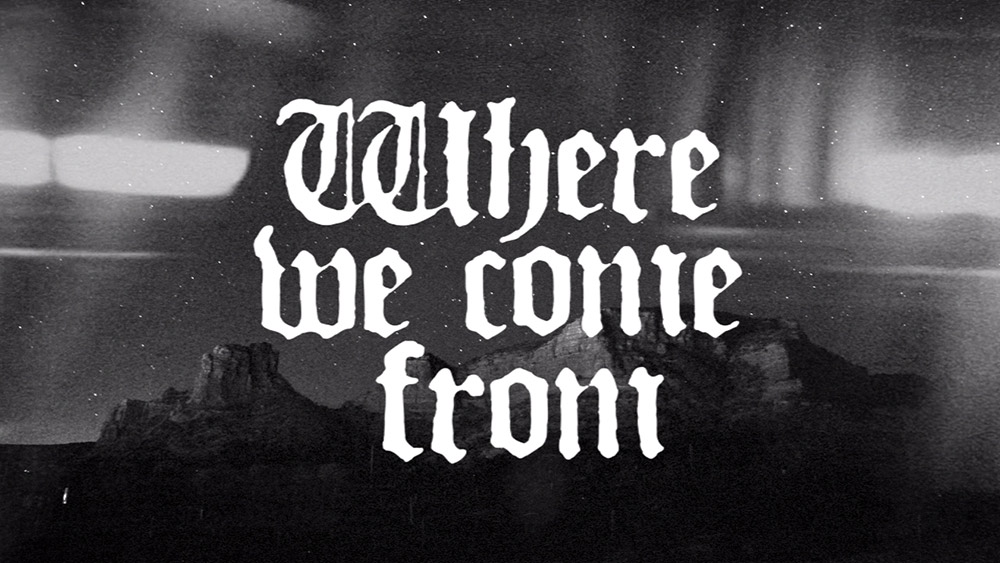 Where We Come From_trailer.