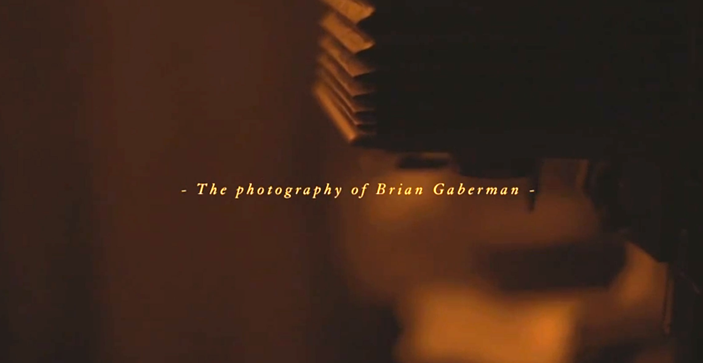 Element Presents The Road To Wolfeboro_Brian Gaberman's Photography.