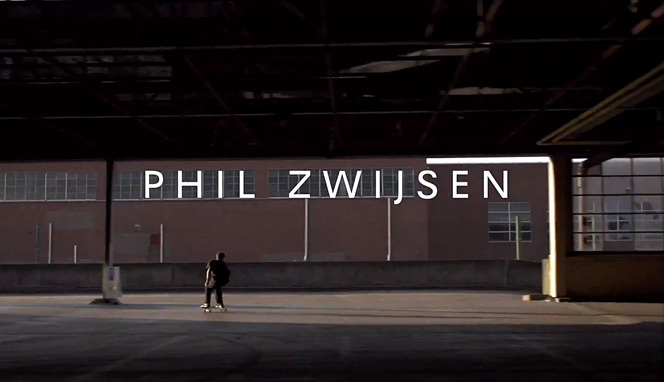 Phil Zwijsen_Lockwood part.