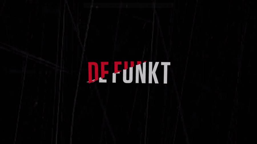 DC Shoes: De Funkt introducing Tristan Funkhouser & Bobby Dekeyzer.