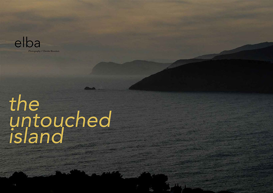 The Untouched Island_ Elba_video.