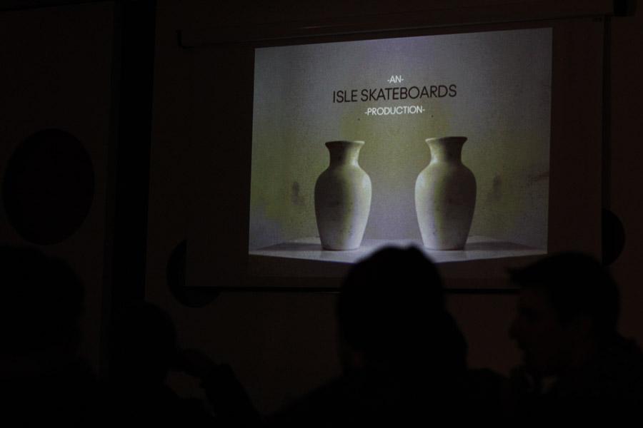 Vase video_Verona première_photo report.