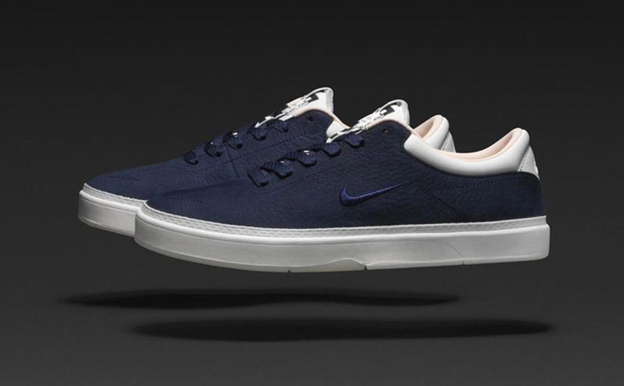 Nike Sb X Soulland FRI.day Collection. « a brief glance skateboard mag abda2cba0