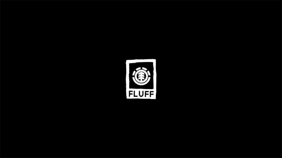 Element_Fluff Project.