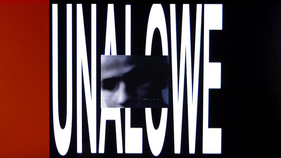 Stanley We_Unalowe.