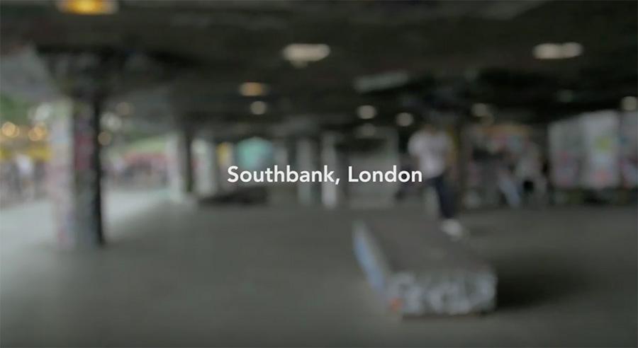 Grey x adidas_Southbanks