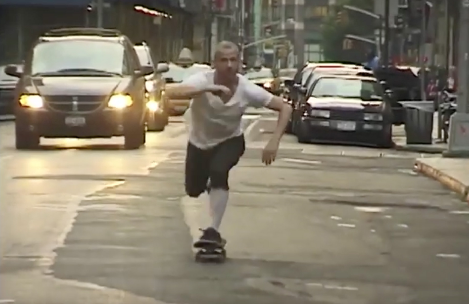 Epicly Later'd_ Jason Dill.