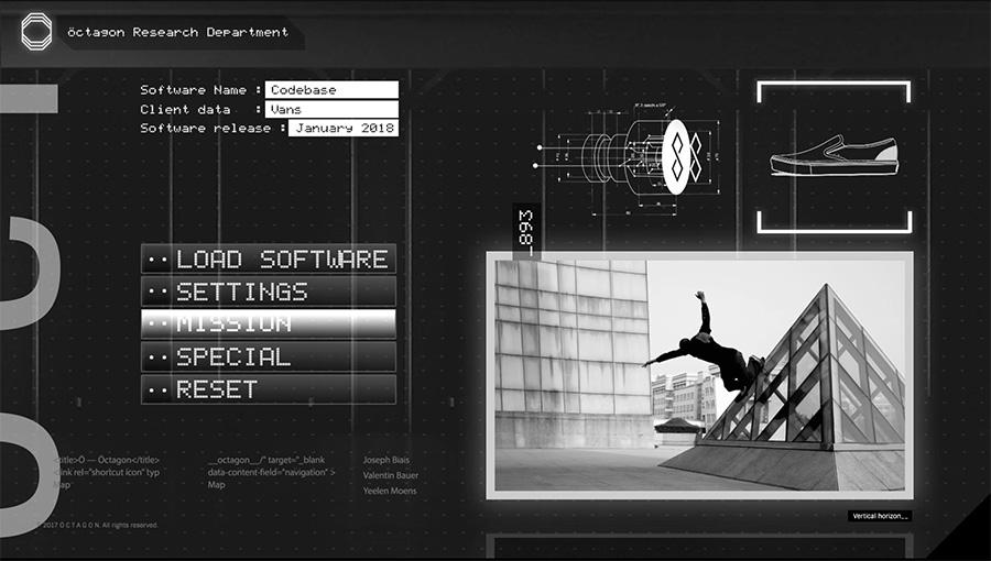 Codebase_Trailer.