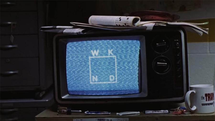 WKND_The Tru Mon Show.