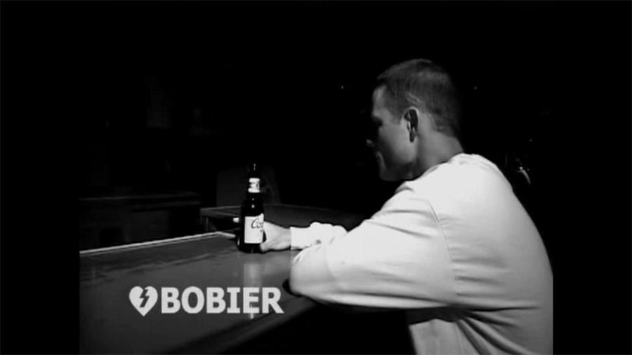 Monday Classics: Ryan Bobier_Black & White part.