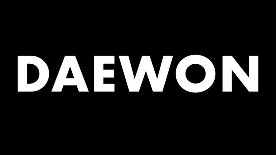 DAEWON_Documentary.