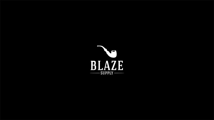 Blaze Supply_BABEL.