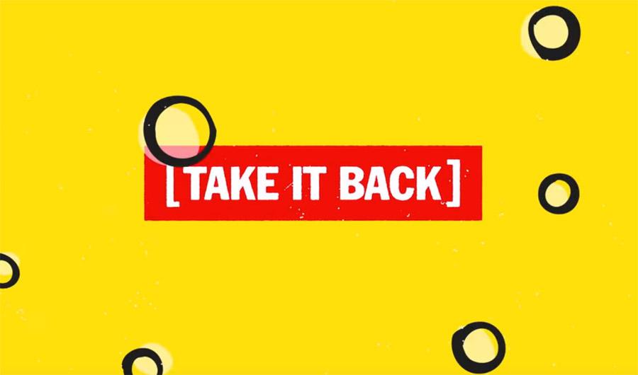 Vans_Take It Back.