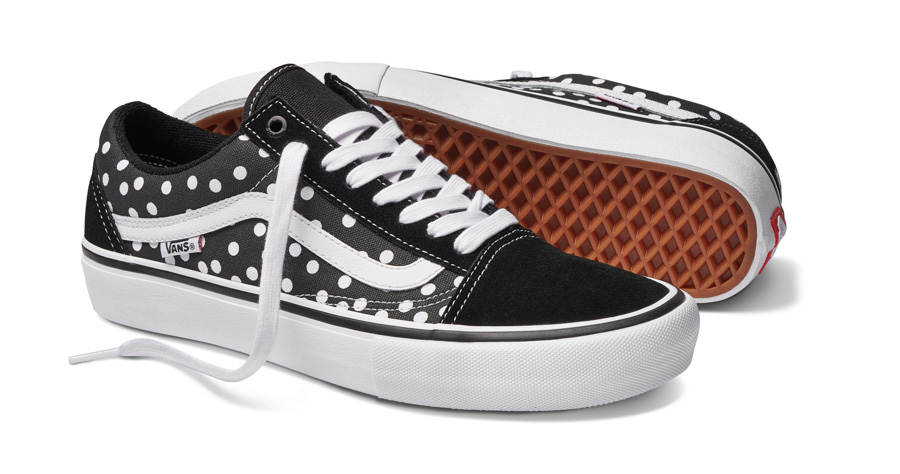 Vans x Baker Holiday Collection. « a brief glance skateboard mag