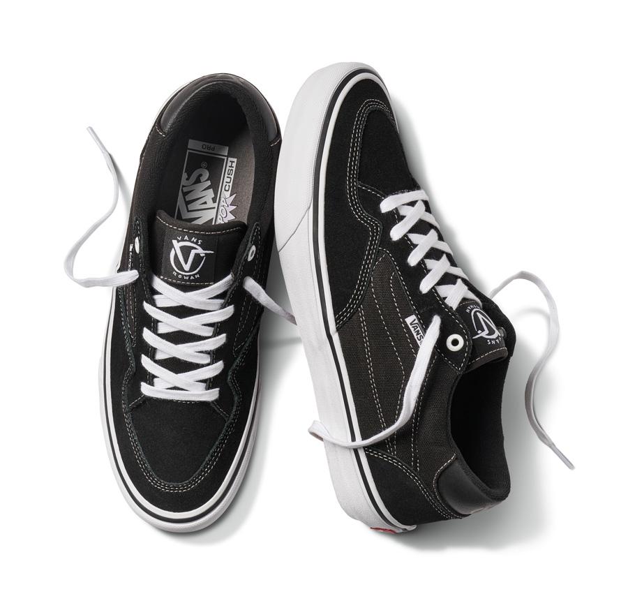 Sneaker Shop FENOM by snkrs Shipping Worldwide