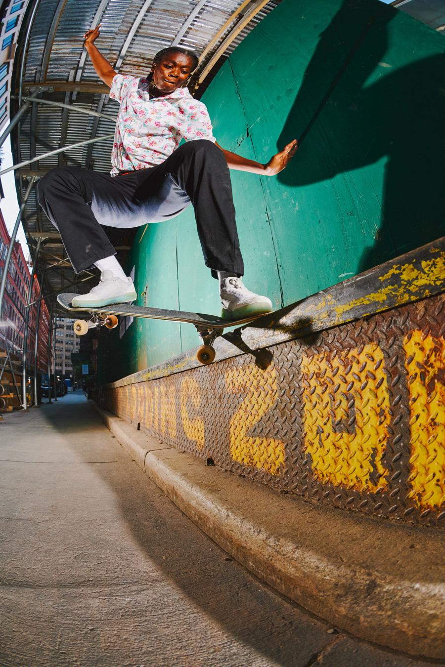 goodies « a brief glance skateboard mag