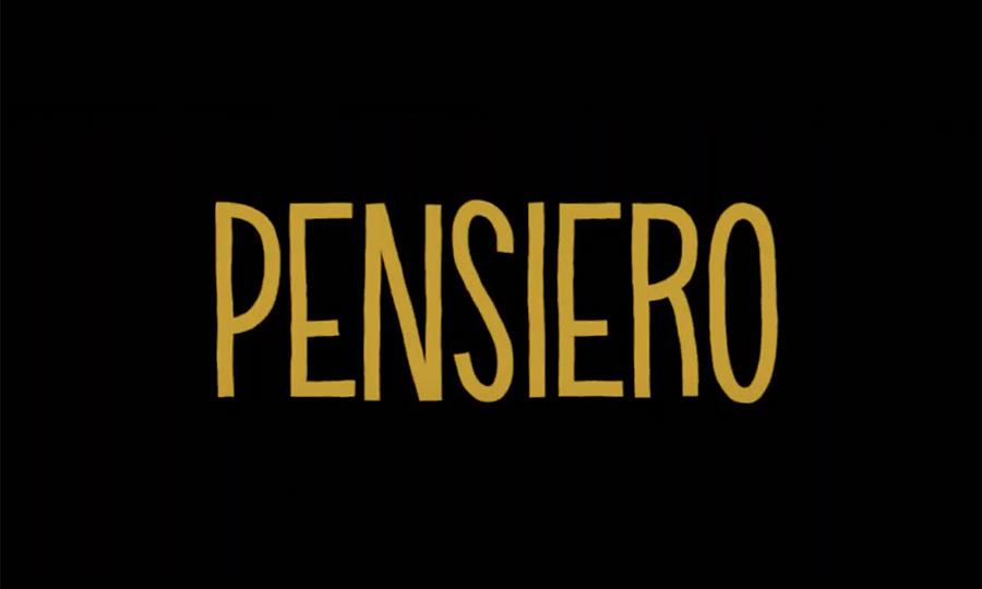 PENSIERO_Plazaboards.