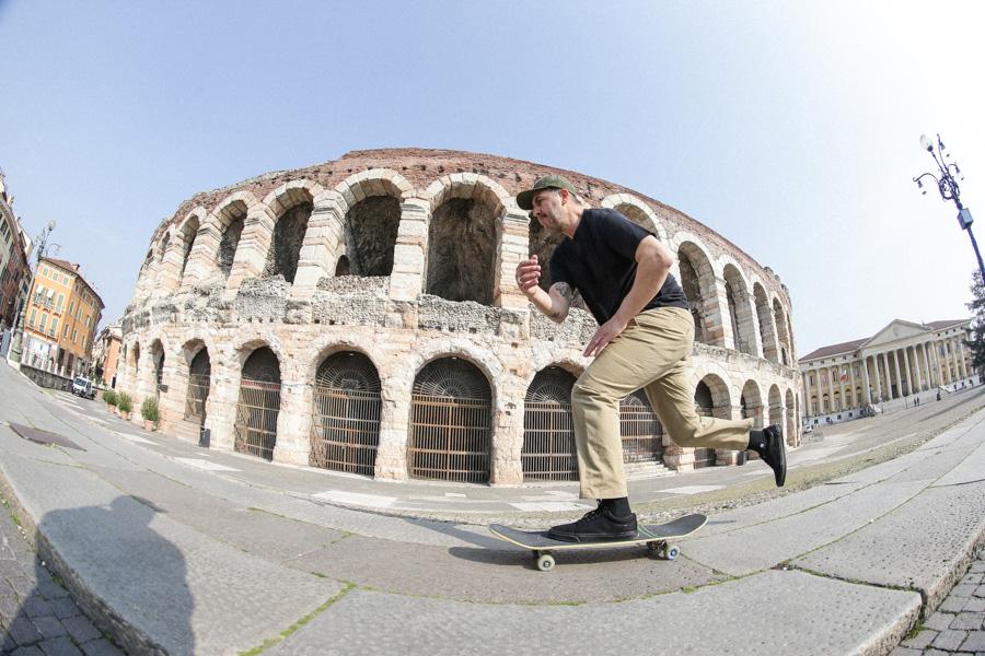 THE DIP_episode #1_Folks Verona.