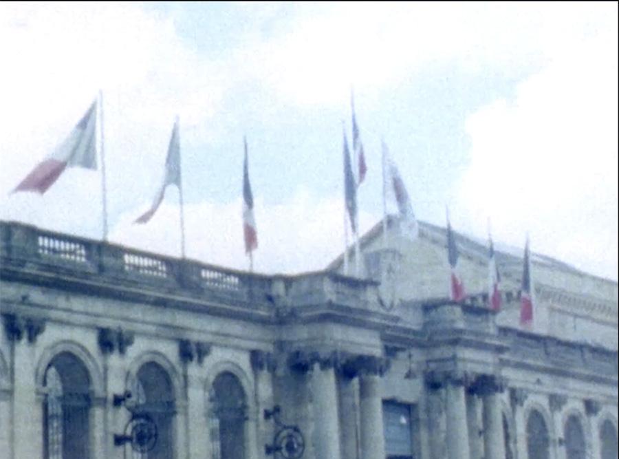 Bordeaux Exposure 3.